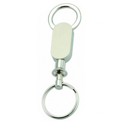 Picture of Pull Apart Key Ring