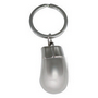 Mouse Shape Key Ring