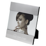 Aluminium Photo Frame