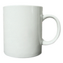 Ceramic Can Shaped Mug 11 Oz (Printed Wi