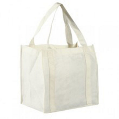 Picture of Non - Woven Shopping Bag