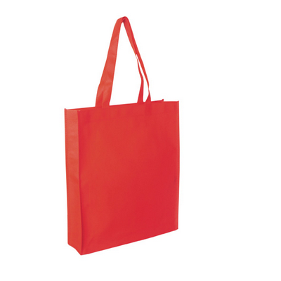 Picture of Trade Show Non Woven Tote Bag