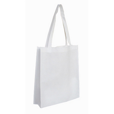Picture of Tote Bag With Full Gusset (Printed With