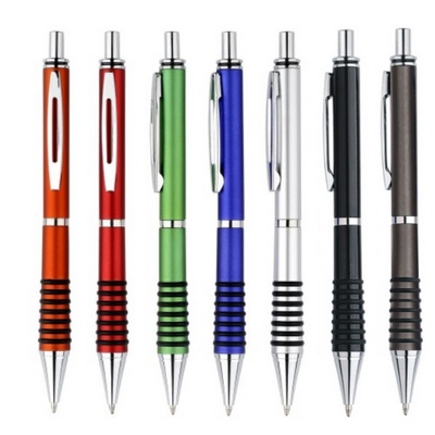 Picture of Plastic Pen