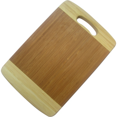 Picture of Jch003 Bamboo Chopping Booard