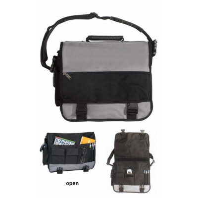 Picture of Executive Conference Satchel