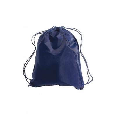 Picture of Swim Backpack
