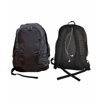 Picture of Excutive PVC Backing Backpack