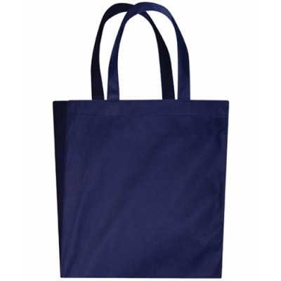Picture of Non Woven Bag With V-Shaped Gusset