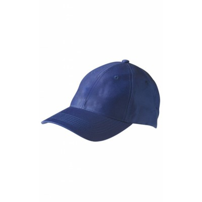 Picture of Cotton Twill Structured Cap