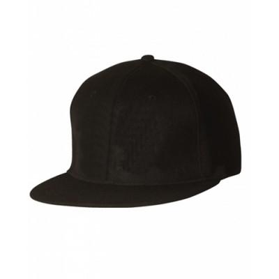 Picture of Suburban Snapback Cap