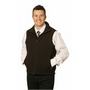 Mens Softshell Hi-tech Vest