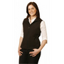 Ladies Softshell Hi-tech Vest