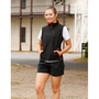 Ladies SoftshellTM Sports Vest