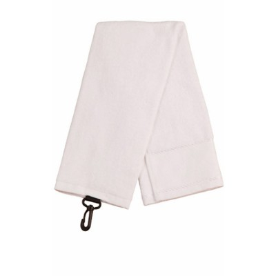 Picture of Golf Towel With Hook