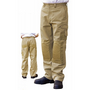 Mens Durable Work Pants