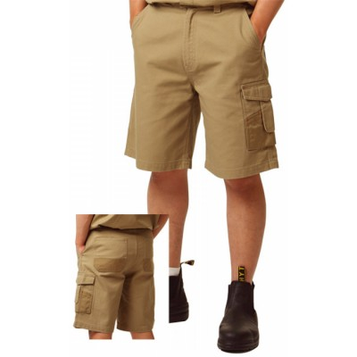 Picture of Mens Durable Work Shorts