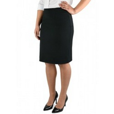 Picture of Knee Length Ladies Skirt
