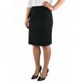 Knee Length Ladies Skirt