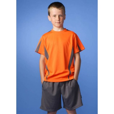 Picture of Kids Eureka Tee