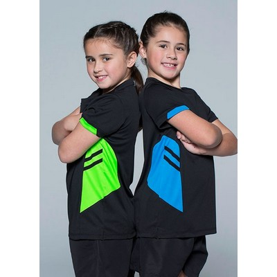 Picture of Kids Tasman Tee