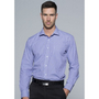 Epsom Men L/S Shirt