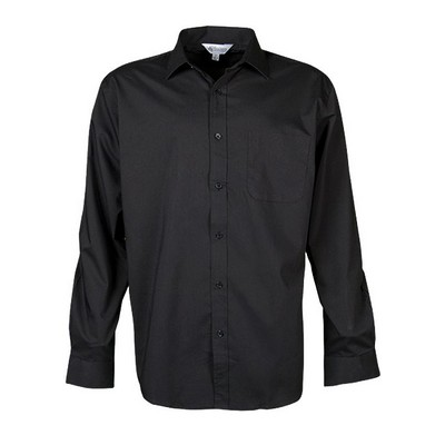 Picture of Kingswood Men L/S Shirt