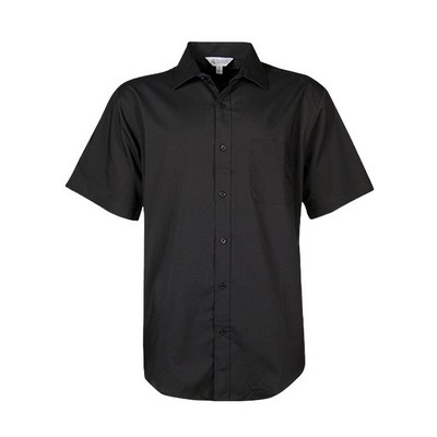Picture of Kingswood Men S/S Shirt