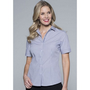 Epsom Ladies S/S Shirt