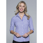 Epsom Ladies 3/4 Shirt