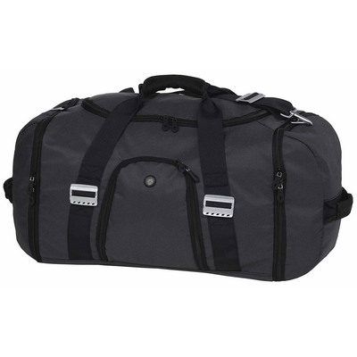 Picture of Identity Overnight Bag
