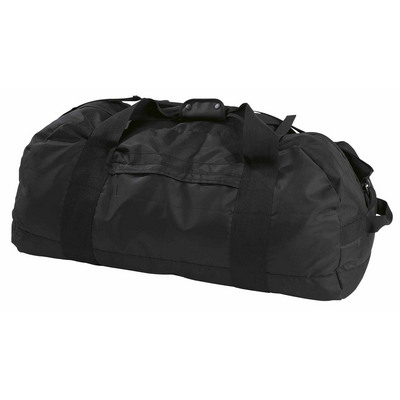 Picture of Kodiak Sports Bag