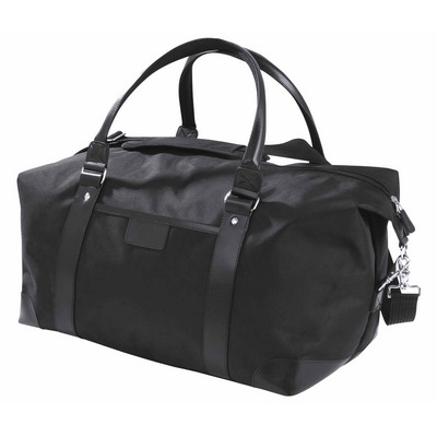 Picture of Milan Overnight Bag