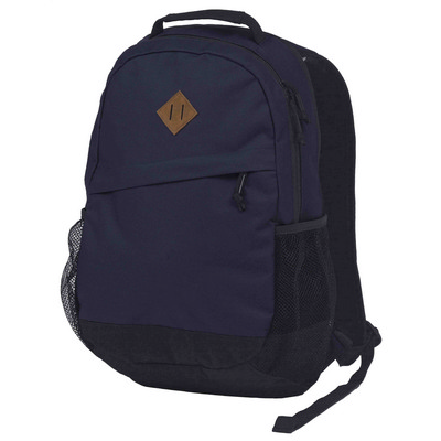 Picture of Y-Byte Compu Backpack