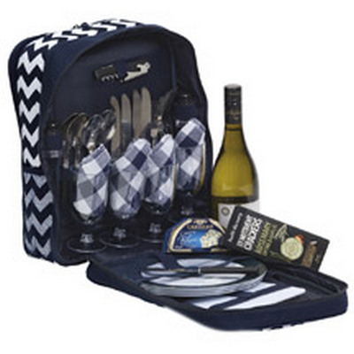 Picture of Oasis Family Picnic Cooler