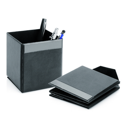 Picture of Pen Caddy