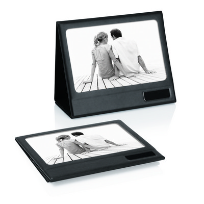 Picture of Photo Frame