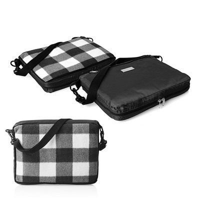 Picture of Advance Picnic Blanket