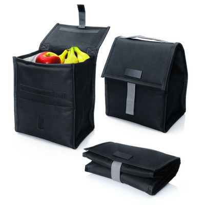 Picture of Freezer Gel Lunch Cooler