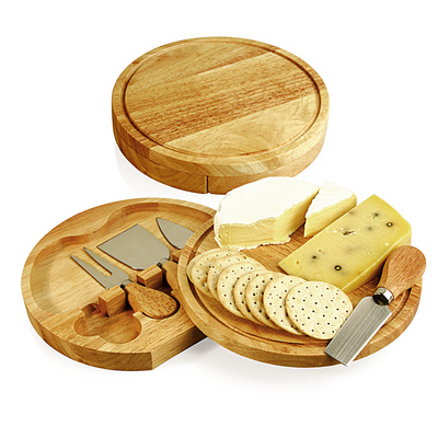 Picture of Cheese Set