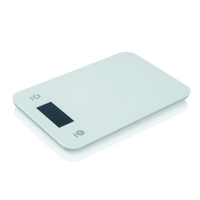Picture of Digital Kitchen Scales