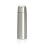 Thermo Flask - 750ml