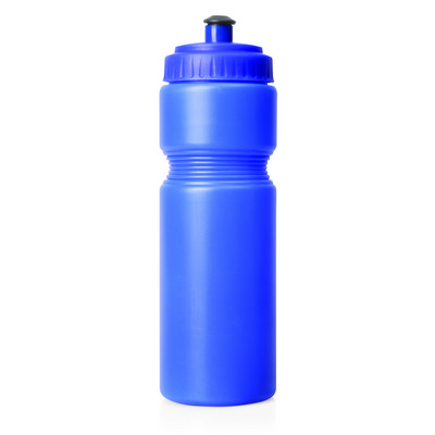 Picture of Wide Neck Sports Bottle w/Screw Top Lid