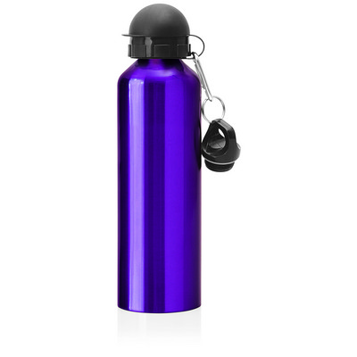 Picture of Stainless Steel Sports Bottle 750ml