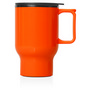 Double-walled Travel Mug - 560ml