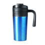 450ml Travel Mug
