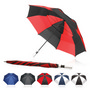 Shelta Strathgordon Umbrella
