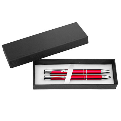 Picture of Julia Pen Set