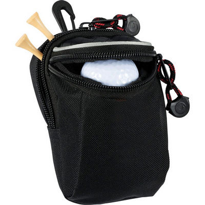 Picture of Triton Golf Tools Pouch