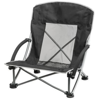 Picture of Folding Beach Chair